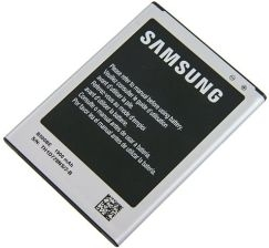 BATERIA SAMSUNG S4 MINI B500BE DEM
