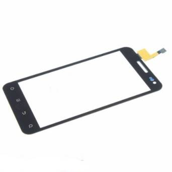 ZTE V8000 ENGAGE  DIGITIZER DOTYK