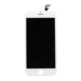 IPHONE 6s FULL SET DIGITIZER + LCD BIAŁY/WHITE